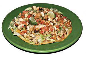 layerd-salad