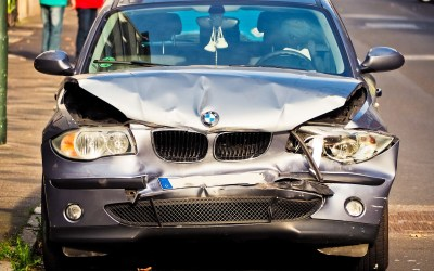 What To Consider If You Want the Best Car Insurance