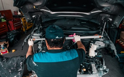 Car Maintenance Tips For The Summer Season