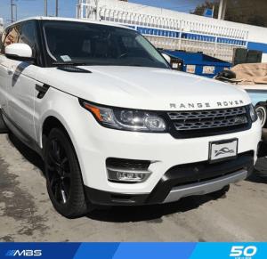 MBS_White Range Rover