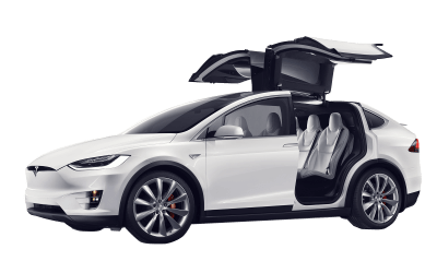 Electric Cars vs Hybrid Cars: Understanding the Difference