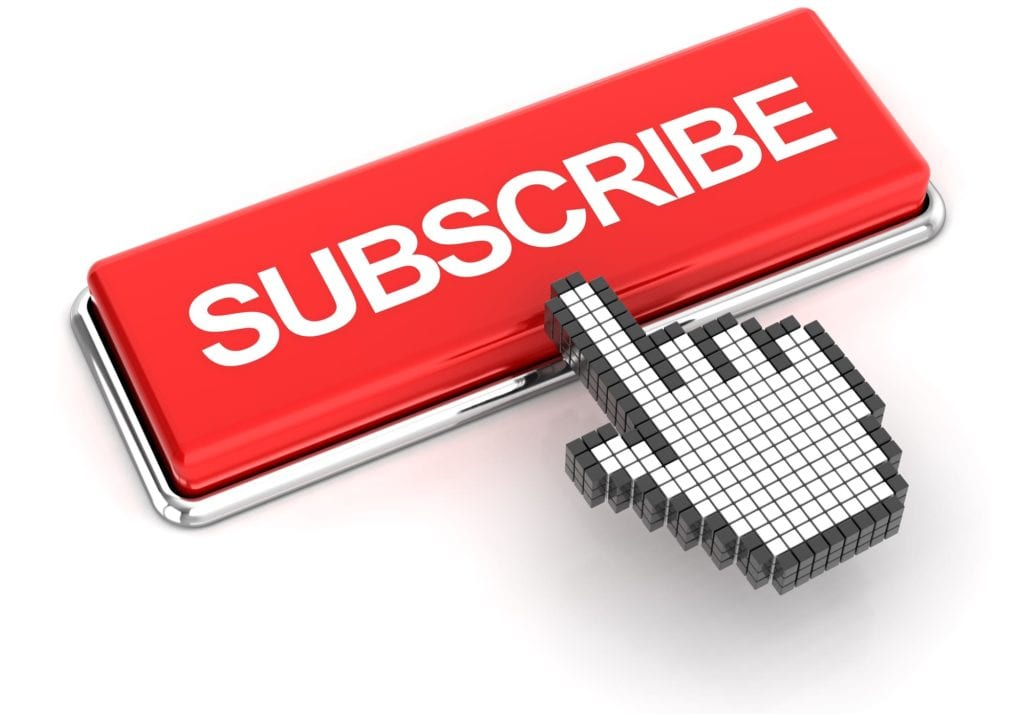 subscribe-button-click