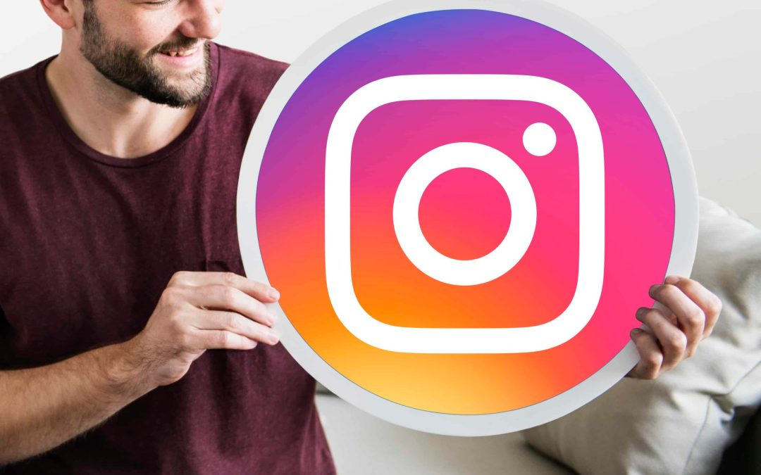 Instagram Marketing Funnels: The 5 Stage Customer Journey