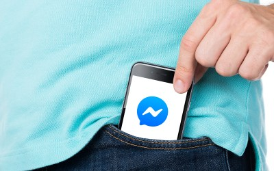 How to Use Facebook Messenger to Grow Your Business in 2020.
