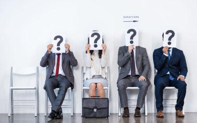 Who Should I Hire First? – Your growing team and how to manage them.