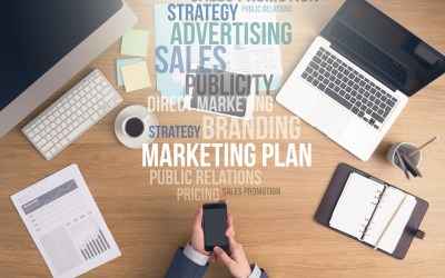 Scaling Your Marketing Strategies
