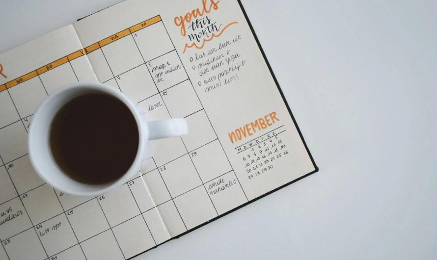 Microsoft Planner: Schedule View