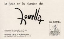 Galeria El Nauta (1976)