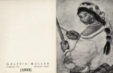 Galeria Müller (1955)