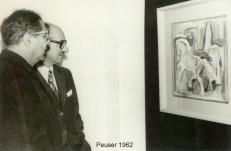 Galeria Peuser (1962)