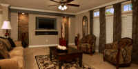manufacturedhomelivingnews.com | Manufactured Home Living News