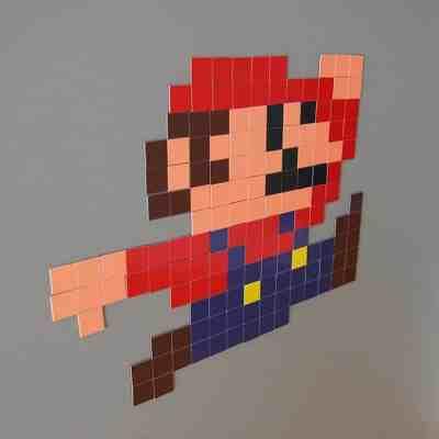 Diaporama-Mario-magnétique2