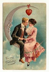 history-of-valentines-day
