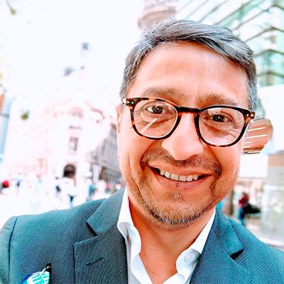 5 - BORIS CARÍKËO AGUILERA, Ph.D_