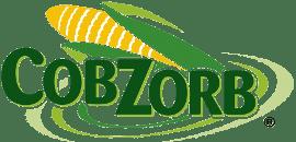 CobZorb-Logo-transbg-130px