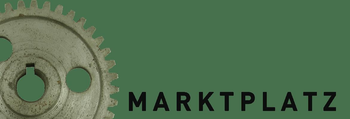 Kategorie: Marktplatz