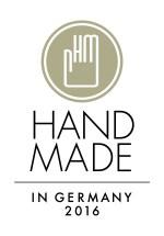 Handmade_2016_CMYK-300dpi