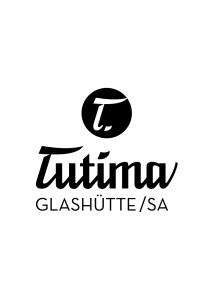 Manufakturen-Blog: Die Uhrenmanufaktur Tutima ist die 'Manufaktur des Jahres 2018'