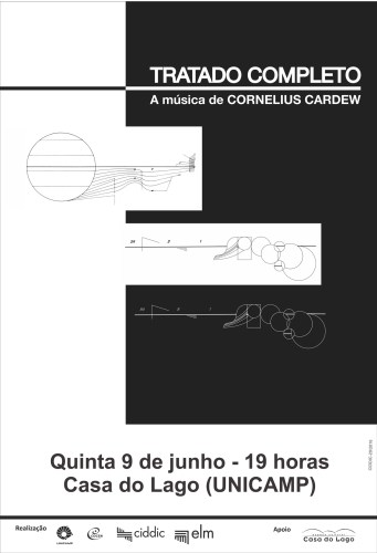 CARDEWC2016