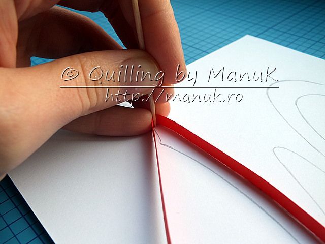 Quillography Tutorial