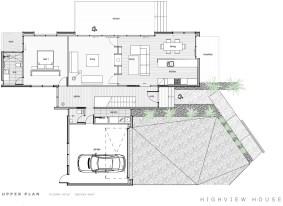 highview-upper-plan