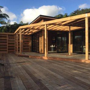 outside-wood-sq