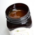 Buy Active Manuka Honey