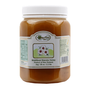 Buy Pure Manuka Honey online, Best Manuka Honey To Buy