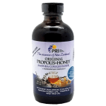 Manuka Honey Propolis Syrup
