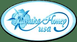 Buy Pure Manuka Honey online, Best Manuka Honey To Buy | Manuka