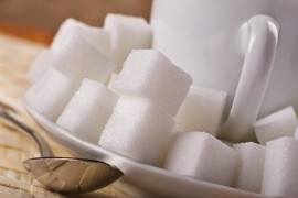 natural sweeteners, artificial sweeteners