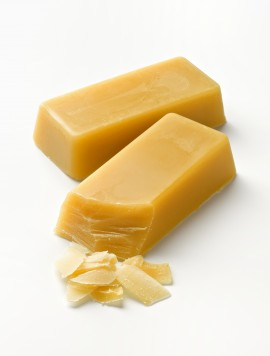 beeseaz, uses for beeswax
