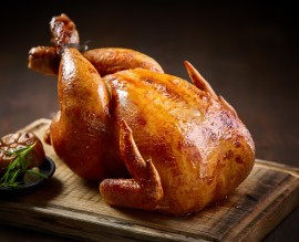 thanksgiving recipes, turkey recipes