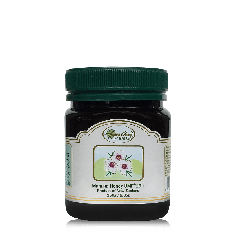 Manuka Honey USA