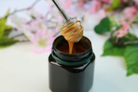 Eczema remedies, manuka honey remedies