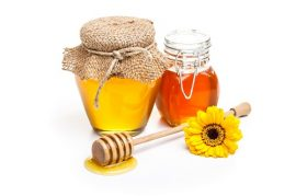 authentic manuka honey
