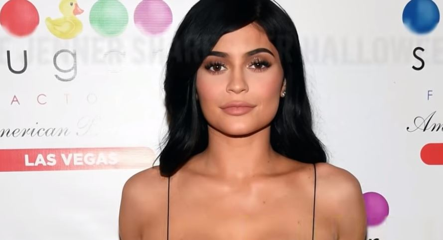 Kylie Jenner Wants Only Vegan Foods at Home Like Manuka