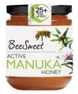 Bee Sweet 25+