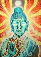 """""""Inner Buda"""""""