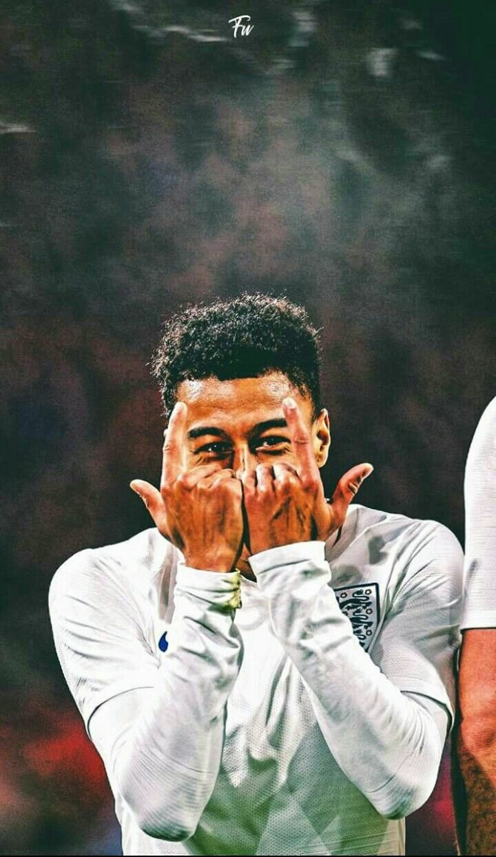 Manchester United Old Trafford Stadium Wallpapers Hd Jesse Lingard Hd Mobile Wallpapers At Manchester United