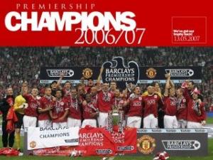 champion2007