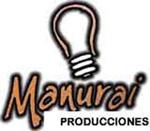 MANURAI PRODUCCIONES