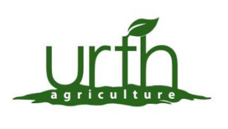 Urth Agriculture