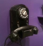 CHS Phones02