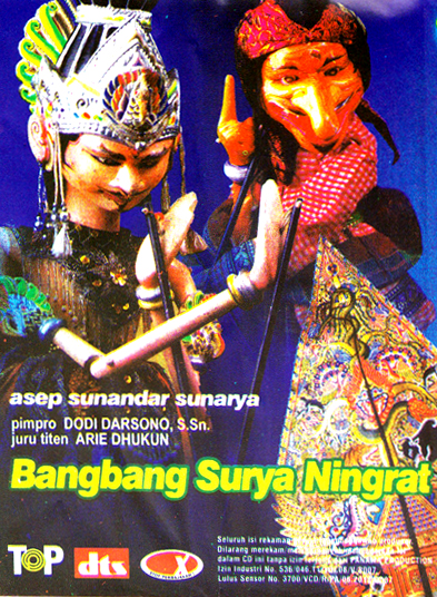 Mp3 Wayang Golek Asep Sunandar : wayang, golek, sunandar, Download, Wayang, Golek:, Bangbang, Surya, Ningrat, Mifka, Weblog