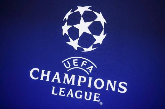 UEFA Champions League Predictions this week