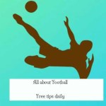 Tips for Tuesday 07/01/2020