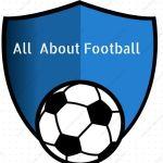 Friday Football Tips 29/7 /2021