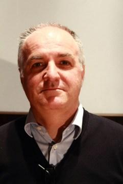 Bruno Cera - Manutenzioni Bassano del Grappa