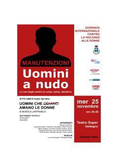 Uomini a nudo_A5_ok-page-001